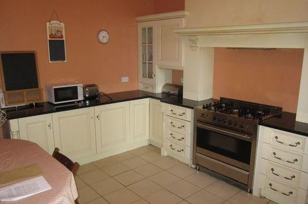 Thumbnail Terraced house to rent in Holly Avenue, Jesmond