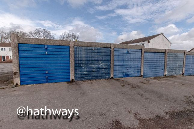 Photo 16 of Coed Lee, Two Locks, Cwmbran NP44