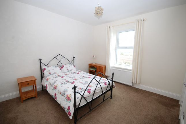 Bedroom of Pleasant View, Medomsley, Consett DH8