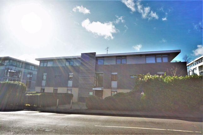 Manor Road, St Albans AL1