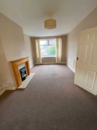 Thumbnail Terraced house to rent in Thirlmere Drive, Manchester