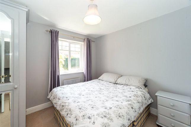 Bedroom 3 of Royal Oak Drive, Crowthorne, Berkshire RG45