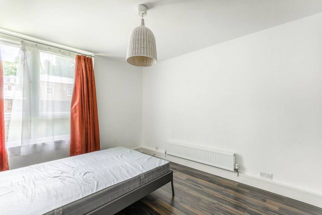Thumbnail Flat to rent in Grove Lane, East Dulwich