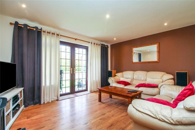 Picture No. 11 of Barton Court, Parkham, Bideford EX39