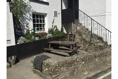 Photo 11 of The Ship Inn, Fore Street, Lerryn, Cornwall PL22