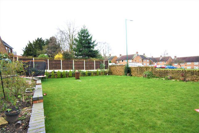Picture No. 14 of Edwards Lane, Nottingham, Nottinghamshire NG5