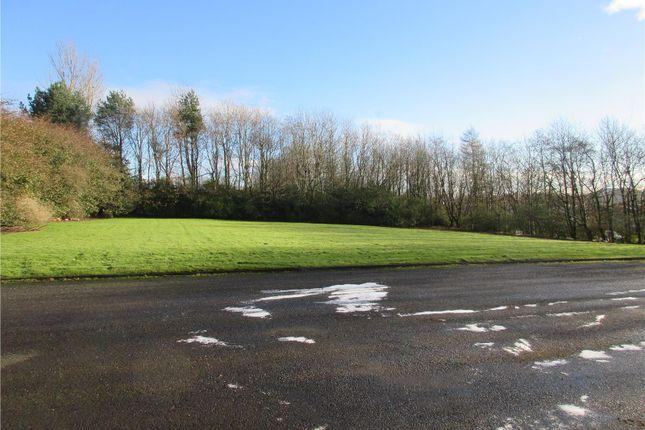 Photo 7 of Development Land, Nasmyth Road, Southfield Industrial Estate, Glenrothes, Fife KY6