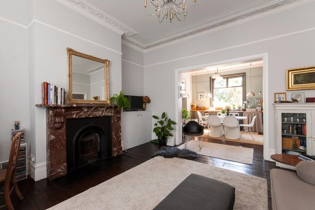 Thumbnail Property for sale in Canterbury Road, Margate