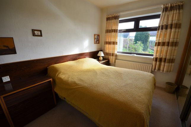 Property To Rent Let Bomere Heath