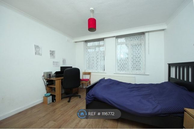 Thumbnail Terraced house to rent in Carlisle Avenue, East Acton London