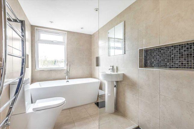 Bathroom of Yorktown Road, Sandhurst GU47