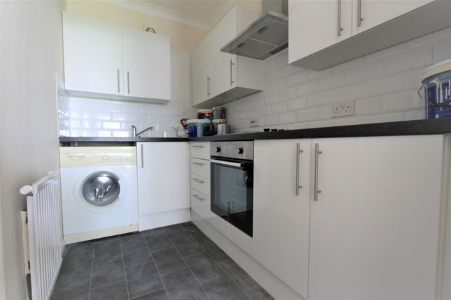 Photo 6 of Crescent Road, Worthing BN11