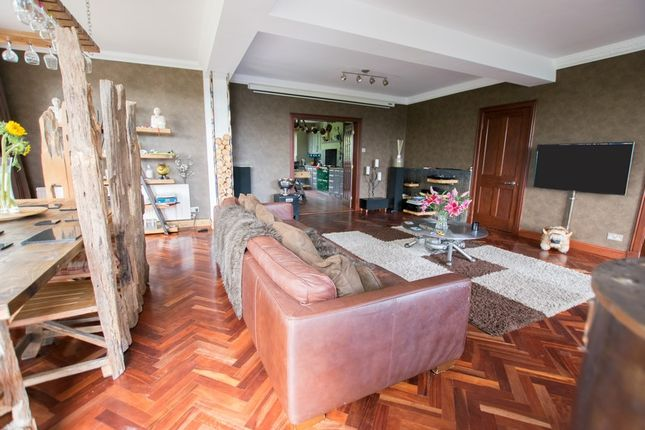 Lounge 2 (Copy) of Balgarth, 41 Annerley Road, Annan, Dumfries & Galloway DG12