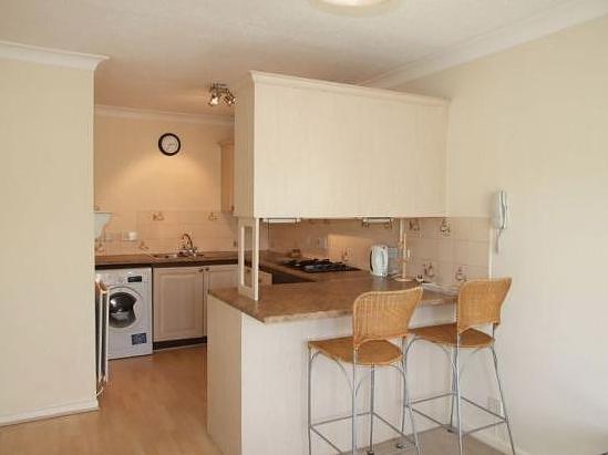 Thumbnail Terraced house to rent in Brandling Court, Akenside Terrace, Jesmond, Jesmond