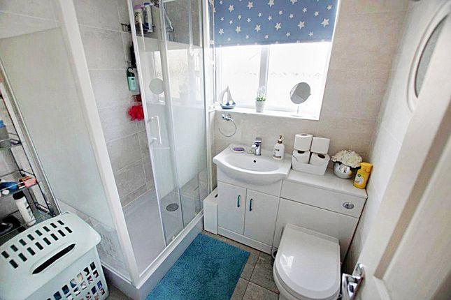 Picture No. 08 of Pearson Avenue, Parkstone, Poole, Dorset BH14
