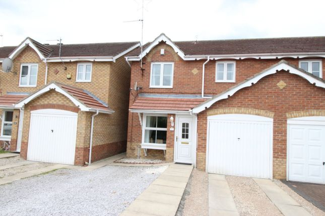 Picture No. 11 of Lavender Close, Kingswood, Hull HU7