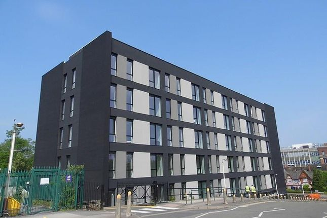 2 bed flat to rent in Bournville Lane, Bournville, Birmingham
