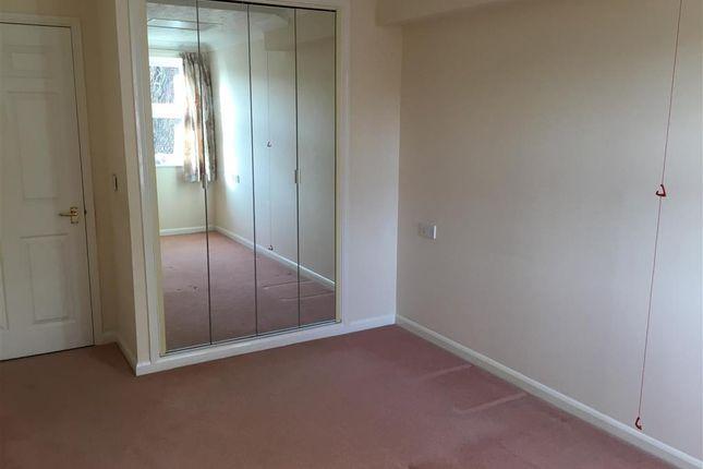 Bedroom of Stockbridge Road, Chichester, West Sussex PO19