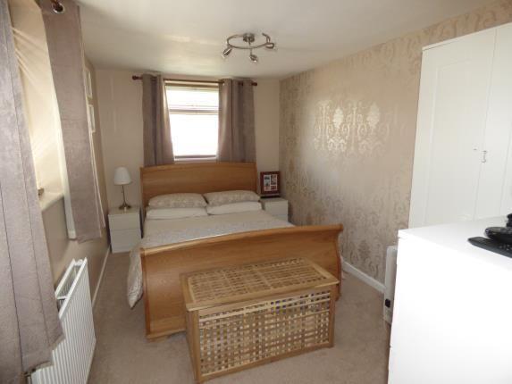 Bedroom 1 of Henley Avenue, Litherland, Liverpool, Merseyside L21