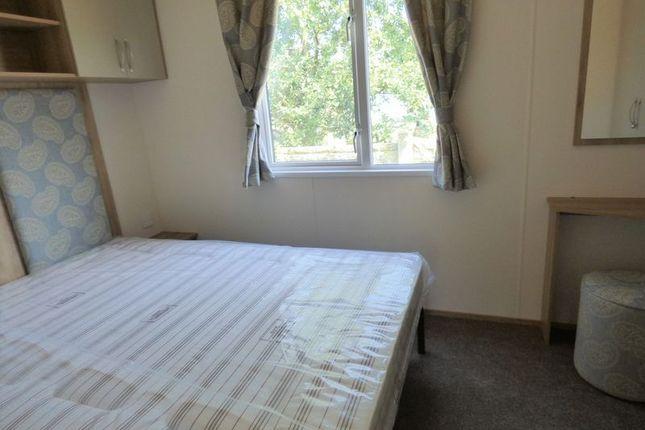 Master Bedroom of Acre Moss Lane, Morecambe LA4