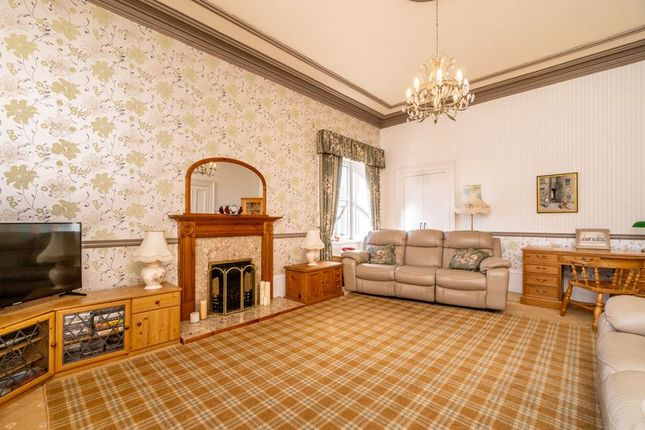 Photo 32 of Broomhill House, 1 Bank Avenue, Cumnock KA18