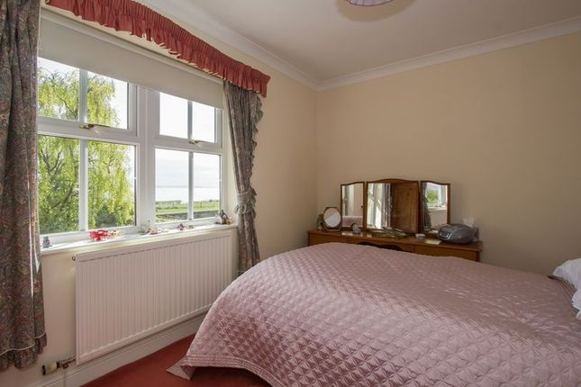 Photo 15 of Cliffside, Penarth CF64