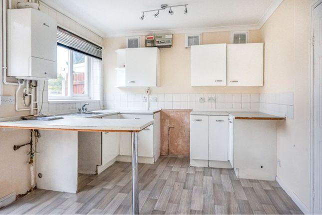 Kitchen/Diner of Grindleford Road, Great Barr B42