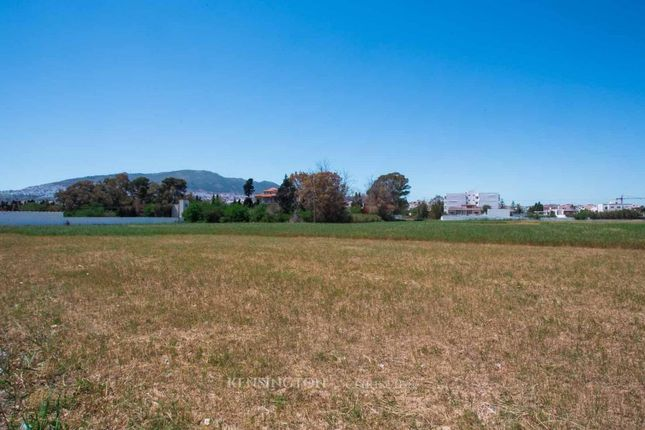 Thumbnail Land for sale in Tétouan, 93000, Morocco