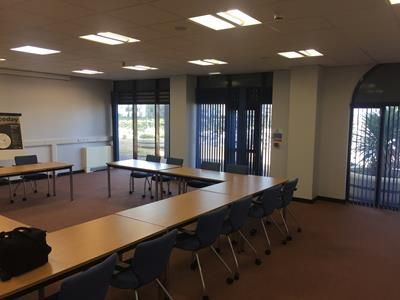 Photo 7 of Various Office Suites, Harbour House, Y Lanfa, Aberystwyth SY23