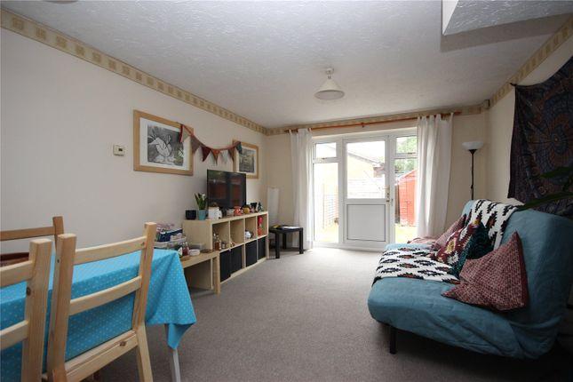 Picture No. 42 of Railton Jones Close, Stoke Gifford, Bristol BS34