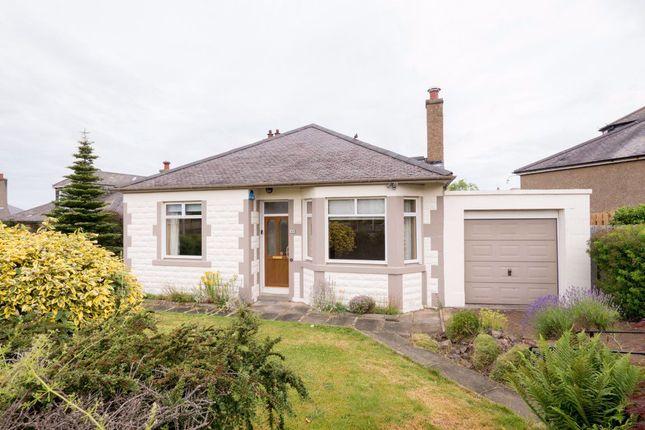 3 bed bungalow to rent in Buckstone Avenue, Fairmilehead, Edinburgh EH10