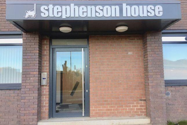Photo 16 of Stephenson Street, North Shields NE30