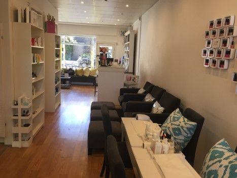 Thumbnail Retail premises for sale in Brecknock Road Estate, Brecknock Road, London