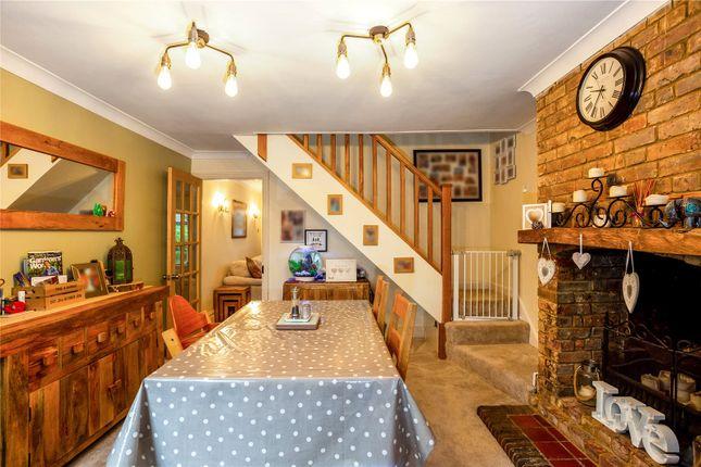 Picture No. 16 of Wheeler Lane, Witley, Godalming GU8