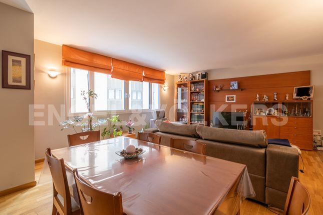 Duplex for sale in Andorra La Vella, Andorra La Vella, Andorra