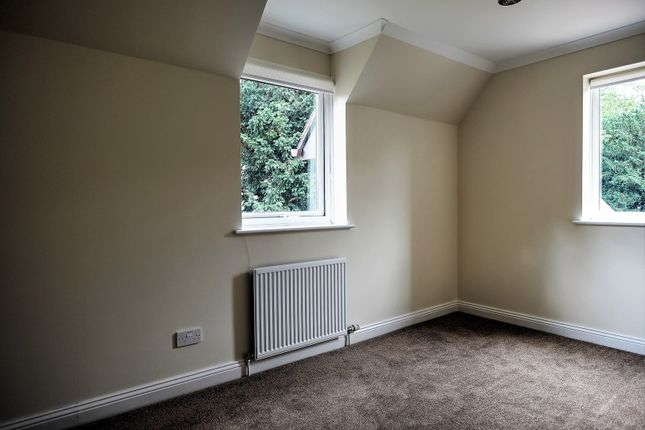 Flixton Bungay Nr35 4 Bedroom Detached House For Sale