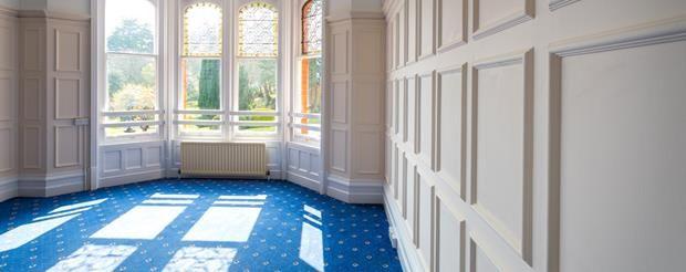 Photo 6 of Penrhos Manor, Oak Drive, Colwyn Bay LL29