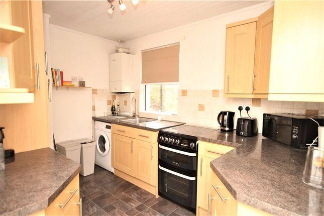 Kitchen of Waddon Road, Croydon CR0