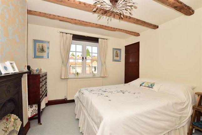 Bedroom 2 of The Street, Stockbury, Sittingbourne, Kent ME9