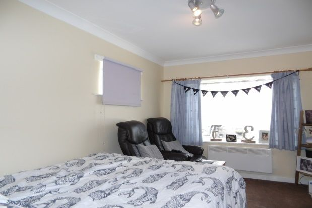 1 bed flat to rent in Elliott Road, West Howe Industrial Estate, Bournemouth