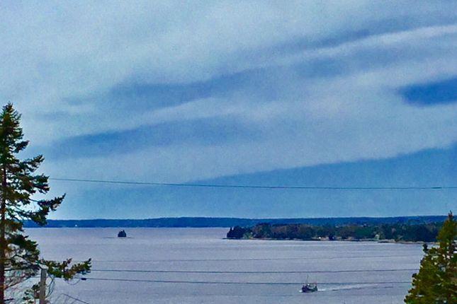 <Alttext/> of Head Of St Margarets Bay, Nova Scotia, Canada