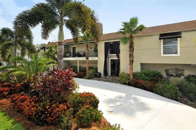 Thumbnail Property for sale in 730 Penfield St, Longboat Key, Florida, 34228, United States Of America