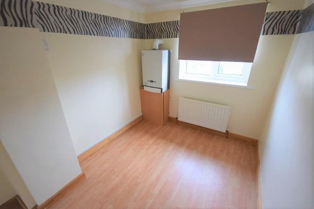 Third Bedroom of Milton Grove, Shotton Colliery, County Durham DH6