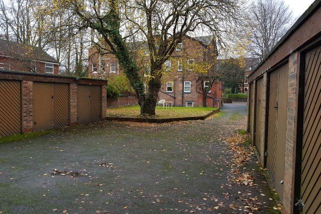 158 Palatine Road, Didsbury, Manchester M20