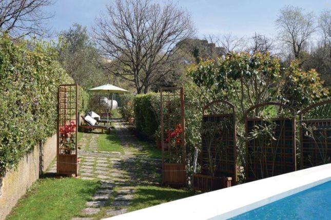 Private Garden of Corsanico, Massarosa, Lucca, Tuscany, Italy
