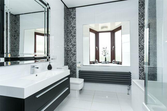 Bathroom of Mott Street, Loughton, Essex IG10