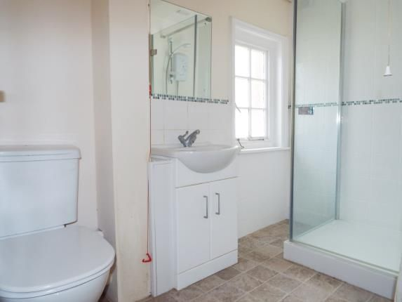 Bathroom of Vicarage Close, Ringmer, Lewes, East Sussex BN8