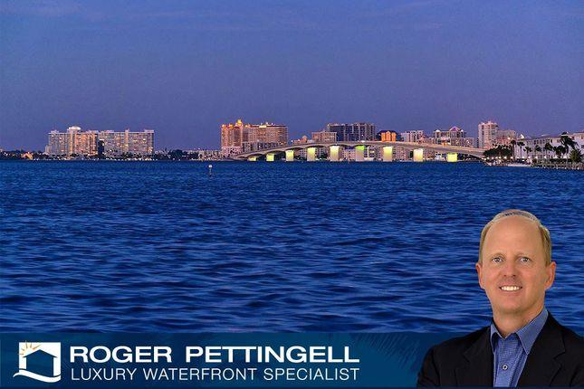 Thumbnail Property for sale in 66 N Washington Dr, Sarasota, Fl, 34236