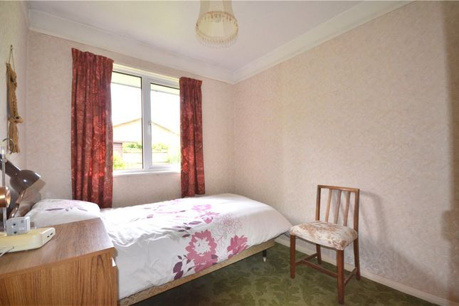 Bedroom 4 of Chapel Road, Rowledge, Farnham GU10