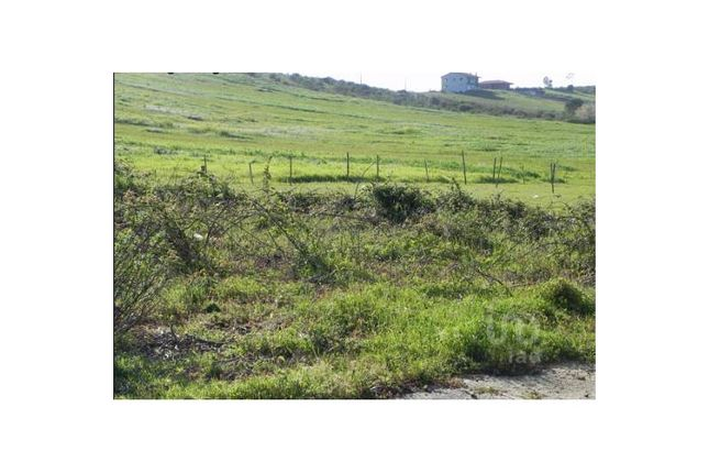 Thumbnail Land for sale in Maiorca, Maiorca, Figueira Da Foz